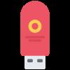 015-flash drive