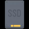 018-ssd drive